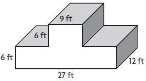 Grade 5 HMH Go Math - Answer Keys Find Volume of Composed ...