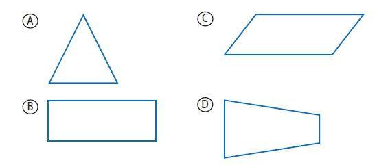 Grade 7 McGraw Hill Glencoe - Answer Keys Answer keys ...