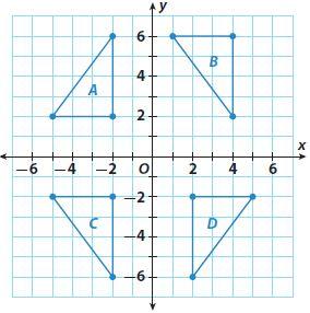 Grade 8 HMH Go Math - Answer Keys Answer keys Chapter 9 ...