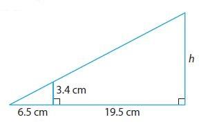 Grade 8 HMH Go Math - Answer Keys Chapter 11:Angle ...
